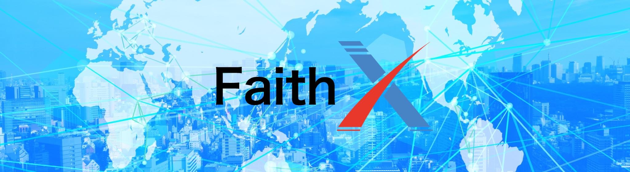 FaithX